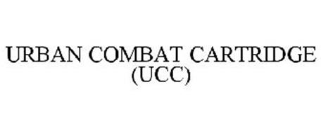 URBAN COMBAT CARTRIDGE (UCC)