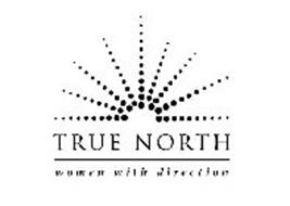 TRUE NORTH WOMEN WITH DIRECTION