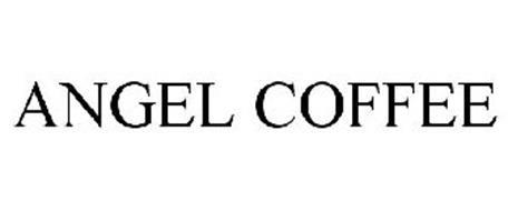 ANGEL COFFEE