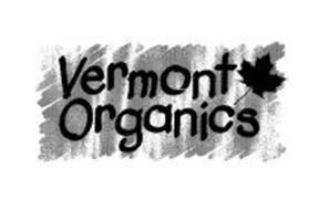 VERMONT ORGANICS