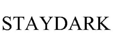 STAYDARK
