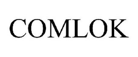 COMLOK