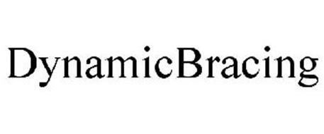 DYNAMICBRACING