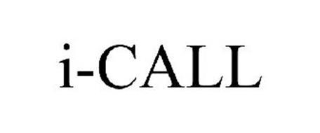 I-CALL