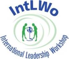 INTLWO INTERNATIONAL LEADERSHIP WORKSHOP