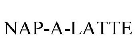 NAP-A-LATTE
