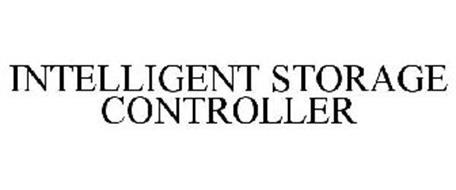 INTELLIGENT STORAGE CONTROLLER