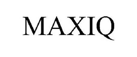 MAXIQ