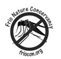 FRIO NATURE CONSERVANCY FRIOCON.ORG