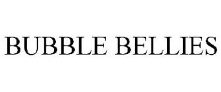 BUBBLE BELLIES