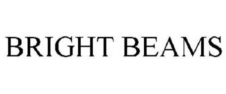 Paul s owens esq po box 15310 atlanta ga 30333 0310 for Bright beam goods