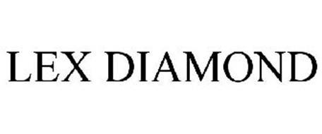 LEX DIAMOND