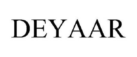DEYAAR