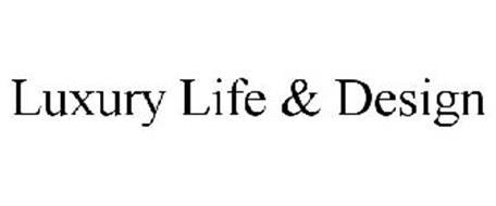 LUXURY LIFE & DESIGN