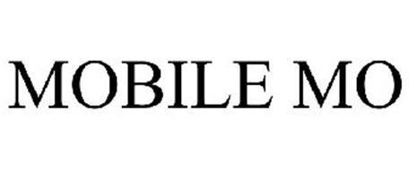 MOBILE MO