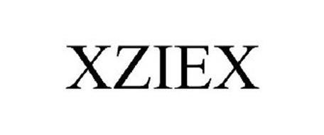 XZIEX