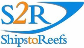 S2R SHIPSTOREEFS