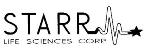 STARR LIFE SCIENCES CORP