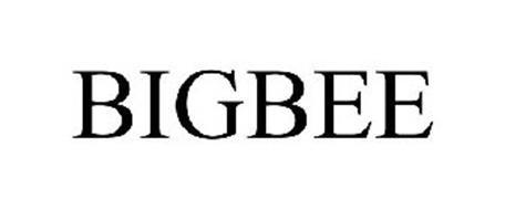 BIGBEE