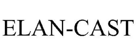 ELAN-CAST