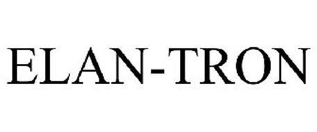 ELAN-TRON