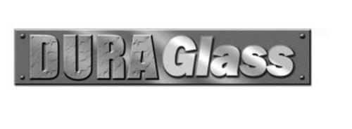 DURA GLASS