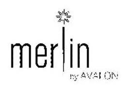 MERLIN BY AVALON