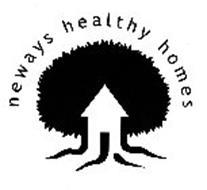 NEWAYS HEALTHY HOMES