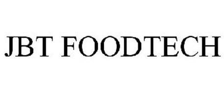 JBT FOODTECH