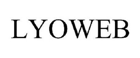 LYOWEB