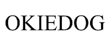 OKIEDOG