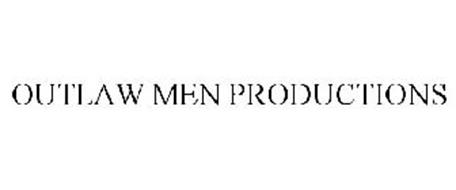 OUTLAW MEN PRODUCTIONS