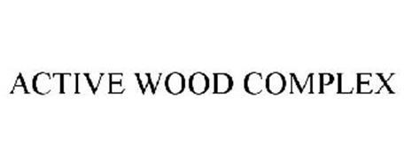 ACTIVE WOOD COMPLEX