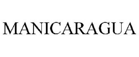MANICARAGUA