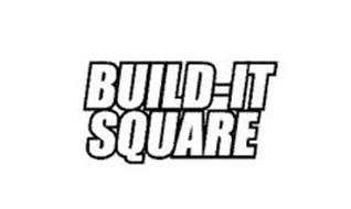 BUILD-IT SQUARE