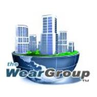 THE WEARGROUP