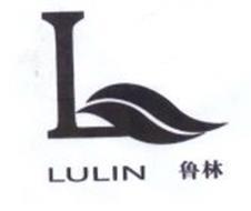 L LULIN