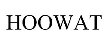 HOOWAT