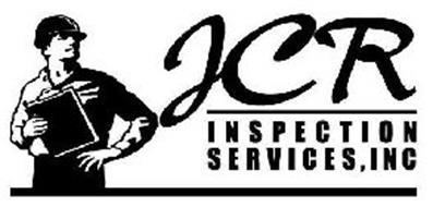 JCR INSPECTION SERVICES, INC