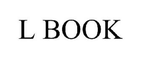 L BOOK