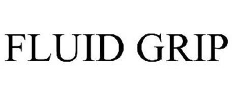 FLUID GRIP