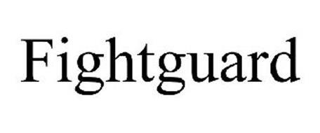 FIGHTGUARD