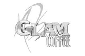 NDS GLAM COFFEE