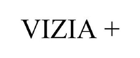 VIZIA +
