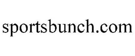 SPORTSBUNCH.COM