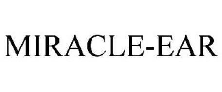 MIRACLE-EAR