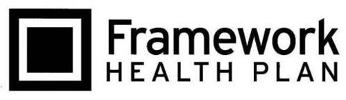 FRAMEWORK HEALTH PLAN