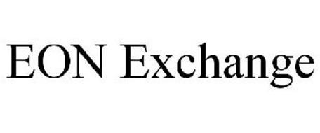 EON EXCHANGE