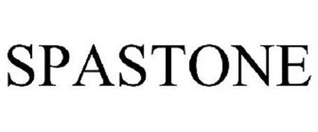 SPASTONE