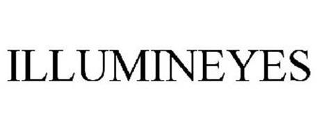 ILLUMINEYES